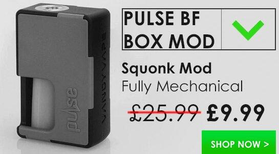 pulse-bf-squonk