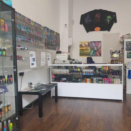vape shops in worthing