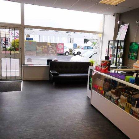 vape store eastbourne